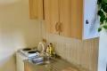 Kuchyň pokoj č.6