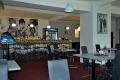 cafe_bar_restaurant_1
