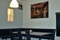 cafe_bar_restaurant_2