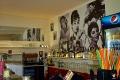 cafe_bar_restaurant_3