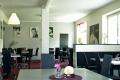 cafe_bar_restaurant_4
