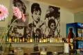 cafe_bar_restaurant_5