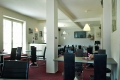 cafe_bar_restaurant_6