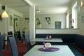 cafe_bar_restaurant_9