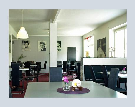 tlacitko_restaurace_1